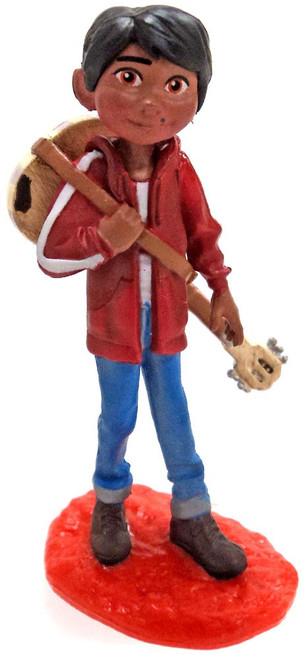 Disney / Pixar Coco Miguel Rivera PVC Figure [Loose]