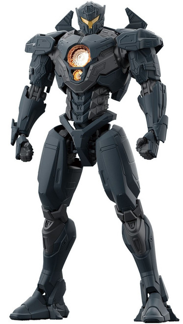 Pacific Rim: Uprising High Grade Gipsy Avenger 6-Inch Model Kit