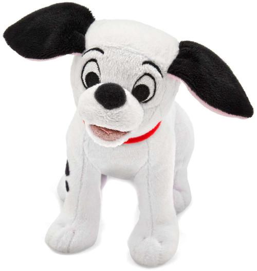 Disney 101 Dalmatians Lucky Exclusive 7-Inch Plush
