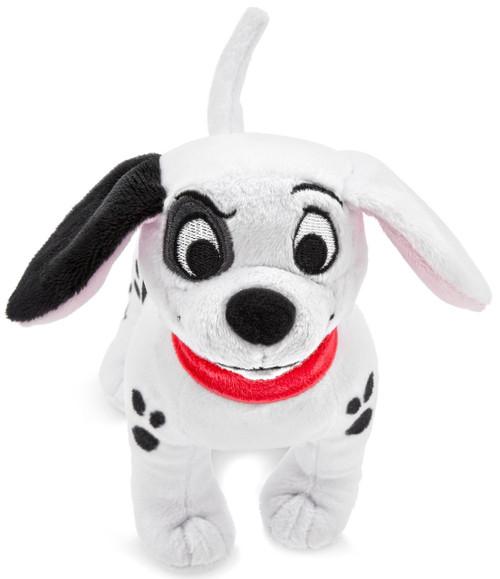 Disney 101 Dalmatians Patch Exclusive 7-Inch Plush