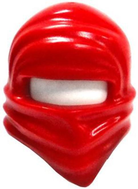 LEGO Red Ninja Wrap [Loose]