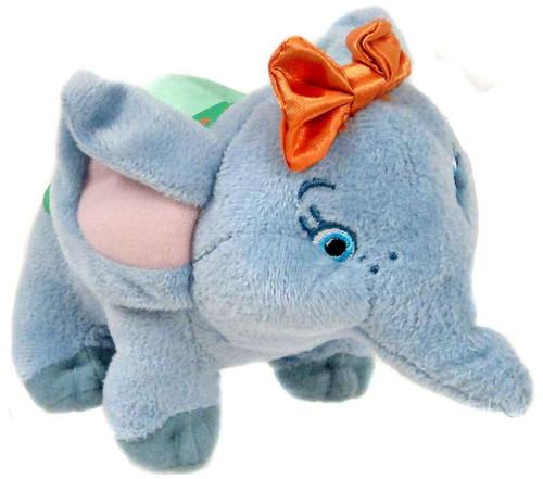 Disney Doc McStuffins Toy Hospital Hazel 6-Inch Plush