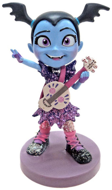 Disney Junior Vampirina PVC Figurine [Loose]