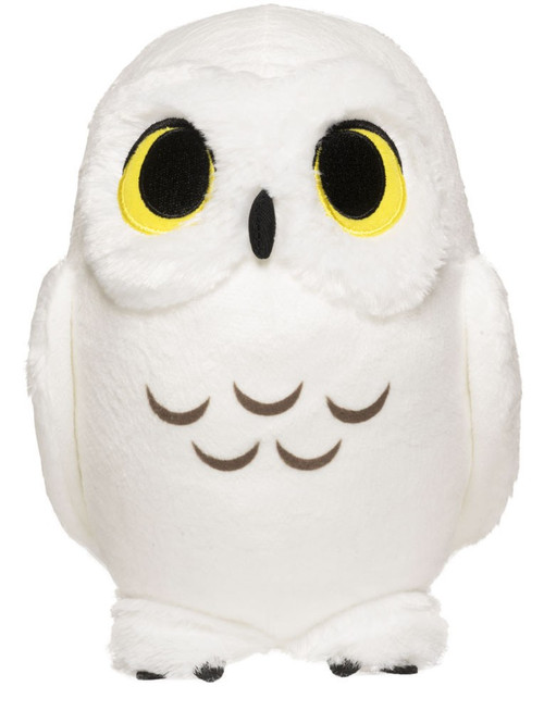 Funko Harry Potter SuperCute Series 2 Hedwig Plush
