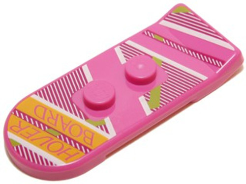 LEGO Hoverboard [Loose]