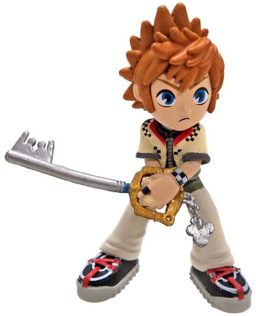 Funko Disney Kingdom Hearts Roxas 1/12 Mystery Mini [Loose]