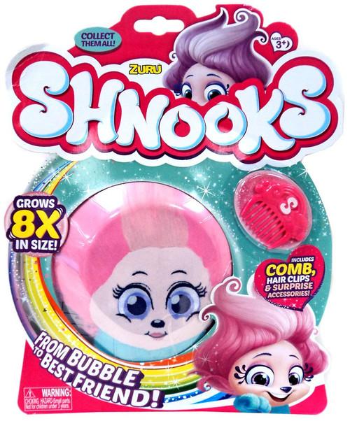 Shnooks Shnuggles Plush