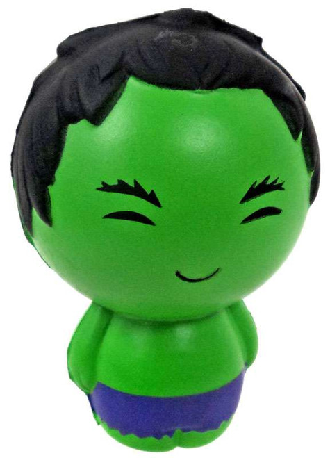 Funko Marvel Dorbz Hulk Exclusive Stress Ball