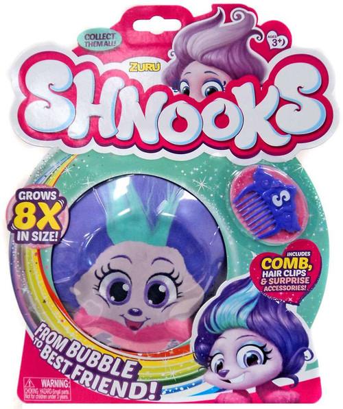 Shnooks Shay Plush