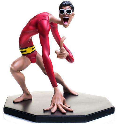 DC Plastic Man Statue