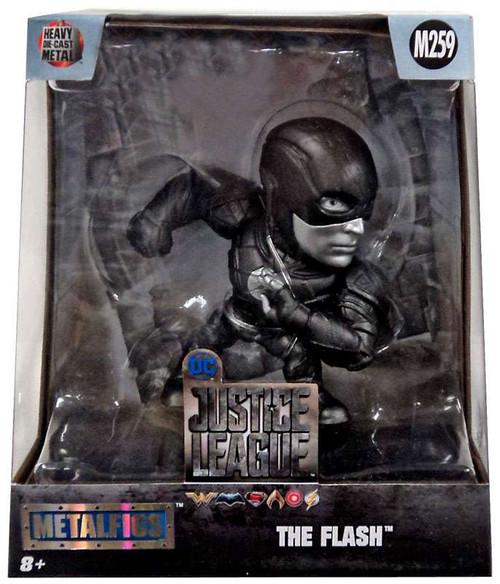 DC Comics Metalfigs The Flash Exclusive Action Figure M259