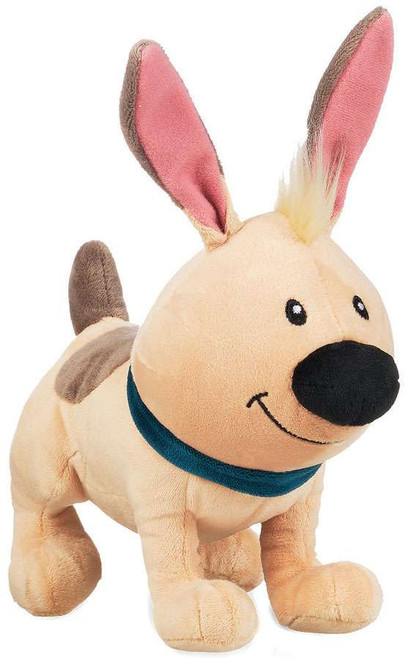 Disney Mulan Animators' Collection Little Brother Exclusive 8-Inch Plush