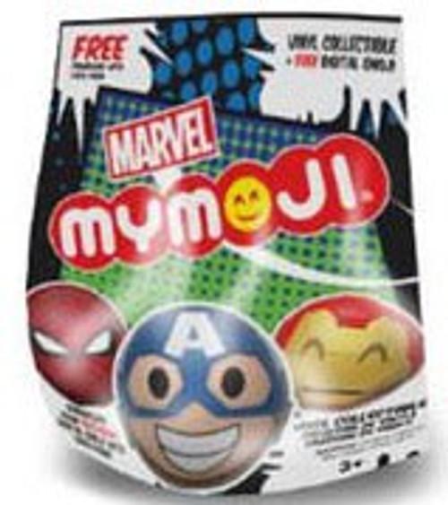 Funko MyMojis Marvel Mystery Pack