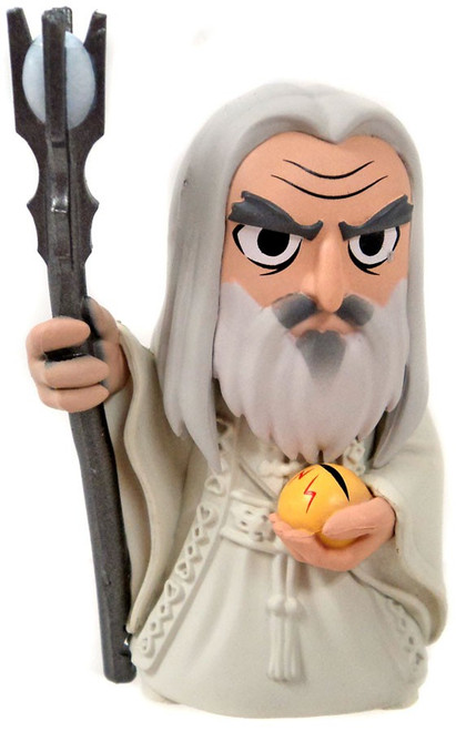 Funko The Lord of the Rings Saruman 1/24 Mystery Mini [Loose]