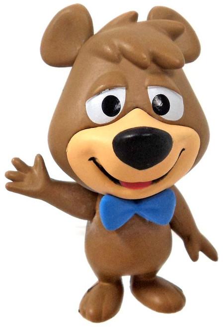 Funko Warner Bros. The Yogi Bear Show Series 1 Boo Boo 1/36 Mystery Mini [Loose]