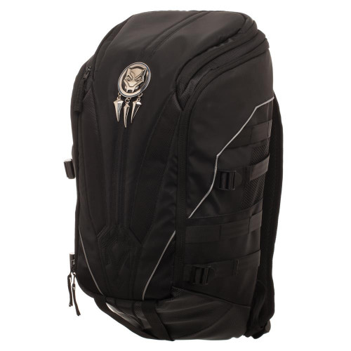 Marvel Black Panther Laptop Backpack