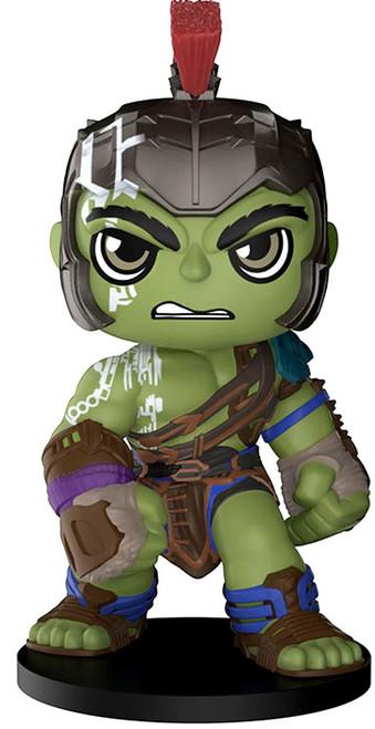 Funko Marvel Thor: Ragnarok Wacky Wobbler Gladiator Hulk Bobble Head