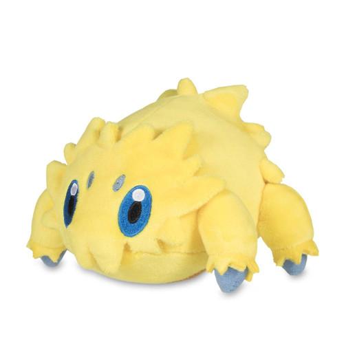 Pokemon Poke Doll Joltik Exclusive 5-Inch Plush
