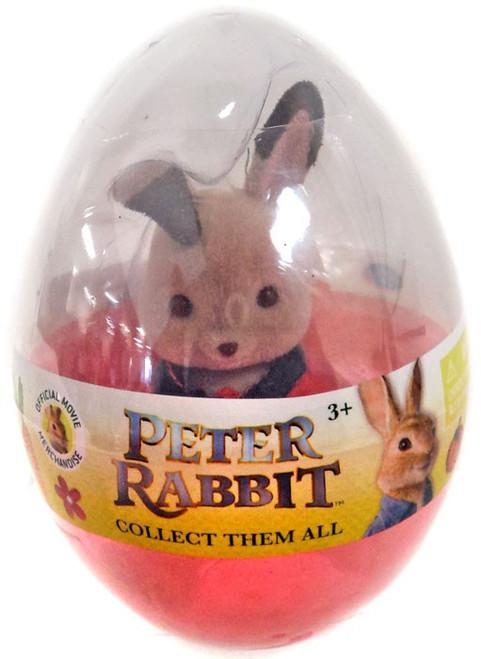 Peter Rabbit Easter Eggs Flopsy