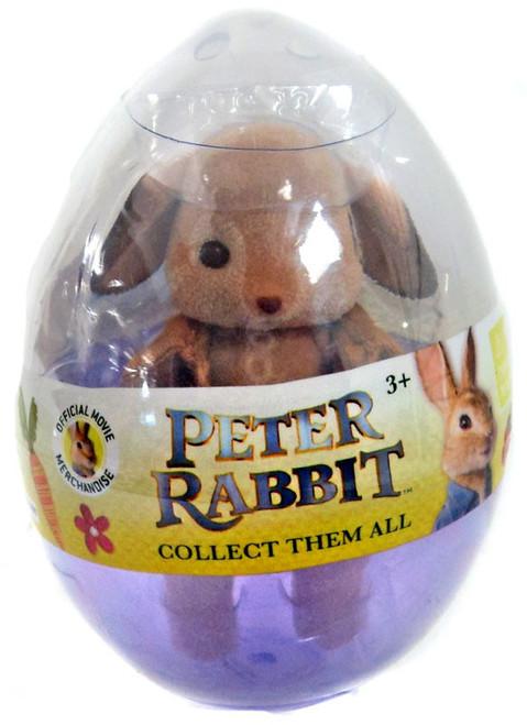 Peter Rabbit Easter Eggs Benjamin