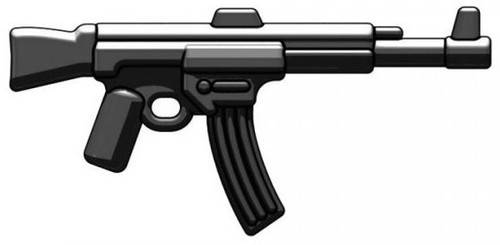 BrickArms STG44 2.5-Inch [Black]