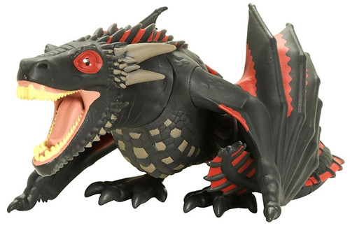 Game of Thrones Drogon Exclusive 6.5-Inch Vinyl Figure