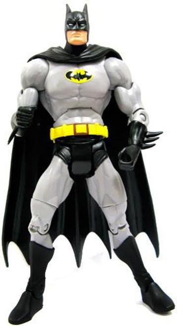 DC Universe Classics Batman Action Figure [Classic Costume Loose]