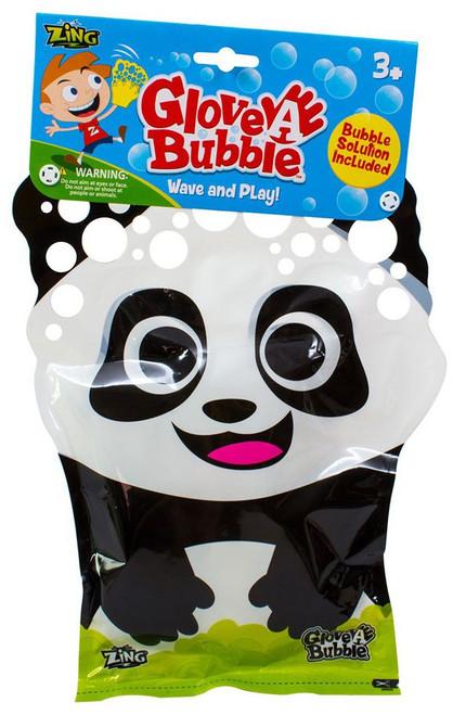 Glove A Bubble Panda