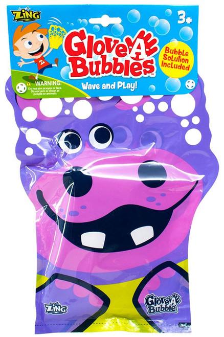 Glove A Bubble Hippo