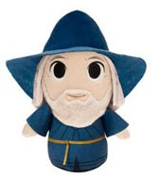 Funko Lord of the Rings SuperCute Gandalf Plush
