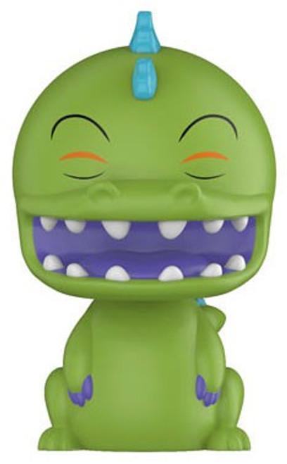 Funko Nickelodeon 90's Nick Dorbz Reptar Vinyl Figure
