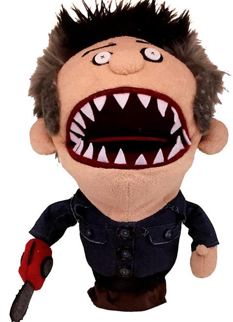 NECA Ash vs Evil Dead Possessed Ashy Slashy 15-Inch Prop Replica Puppet