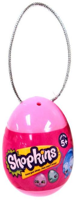 Shopkins Season 9 Easter Egg Mini Figure 2-Pack