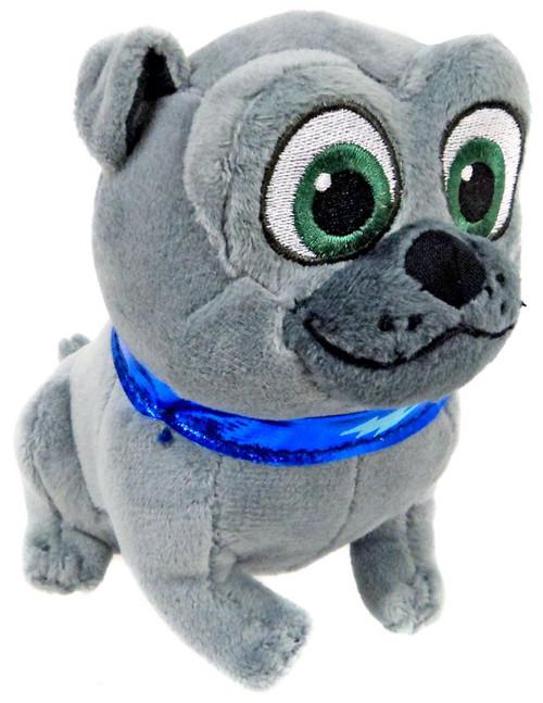 "Disney Junior Puppy Dog Pals Bingo 6-Inch Plush [6""]"