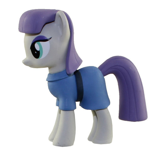 Funko My Little Pony Mystery Minis Series 3 Maud Pie 1/12 Mystery Minifigure [Loose]