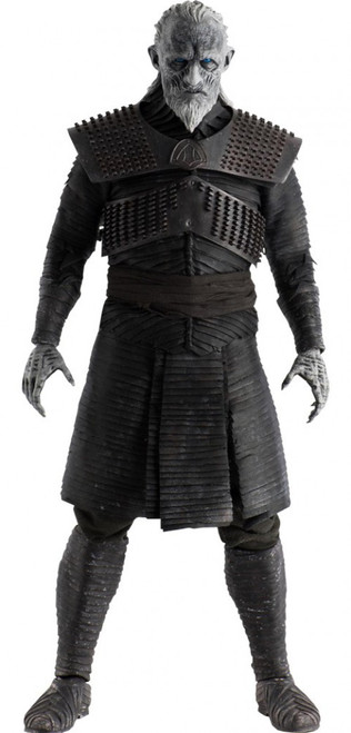 Game of Thrones White Walker Collectible Figure [Regular Version]
