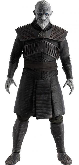 Game of Thrones White Walker Collectible Figure [Regular Version]