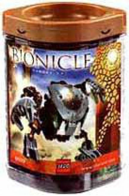 LEGO Bionicle Bohrok Kal Pahrak Kal Set #8577