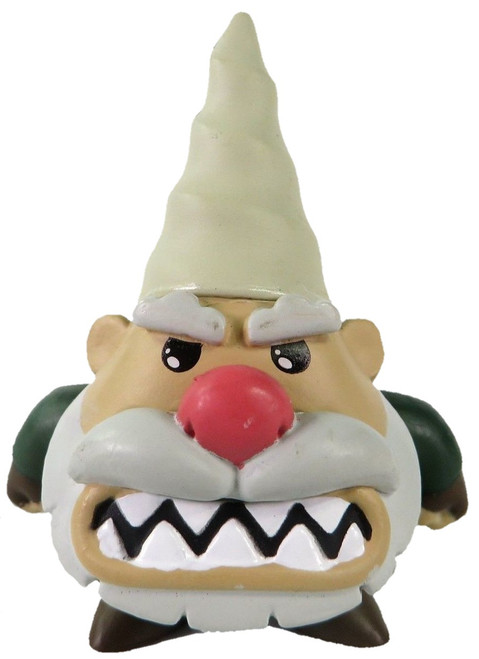 Funko Trollhunters Tales of Arcadia Series 1 Gnome Chompsky 1/24 Mystery Minifigure [No Hat Loose]