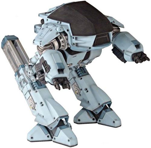 RoboCop Movie Masterpiece ED-209 Collectible Figure
