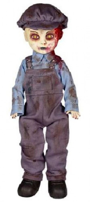 Living Dead Dolls Series 11 Isaiah Doll