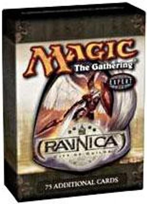 MtG Trading Card Game Ravnica: City of Guilds Starter Deck