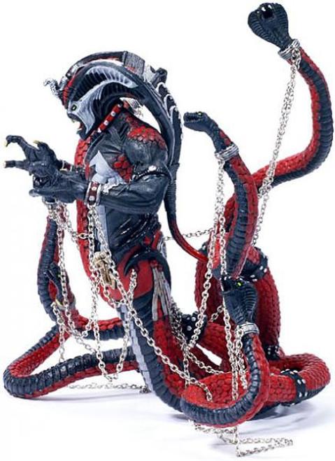 McFarlane Toys Spawn Reborn Series 3 Viper King Action Figure