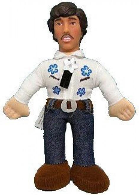 McFarlane Toys Napoleon Dynamite Pedro 6-Inch Plush Figure