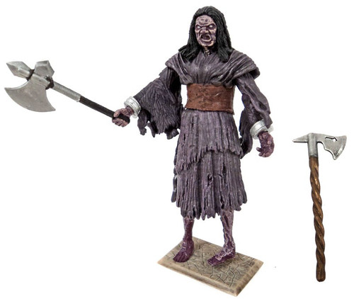 Army of Darkness Series 2 Army Builder Pit Deadite Action Figure [Loose]