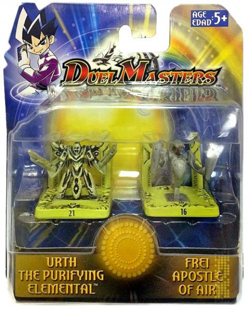 Duel Masters DM05 28//55 4X Gigazoul PLAYSET PLAYED Condition