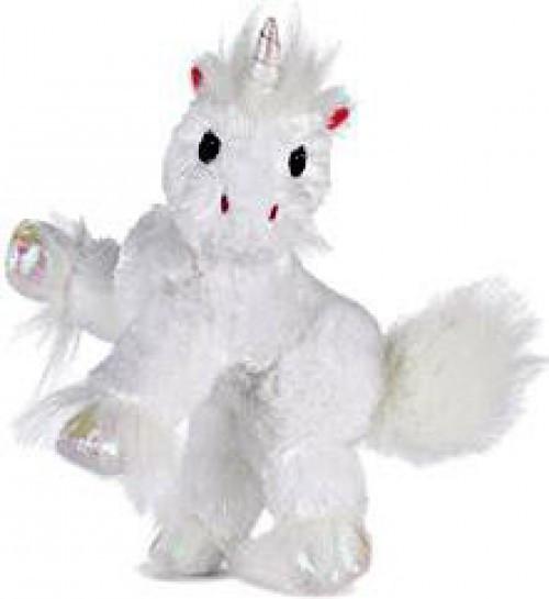 Webkinz Unicorn Plush