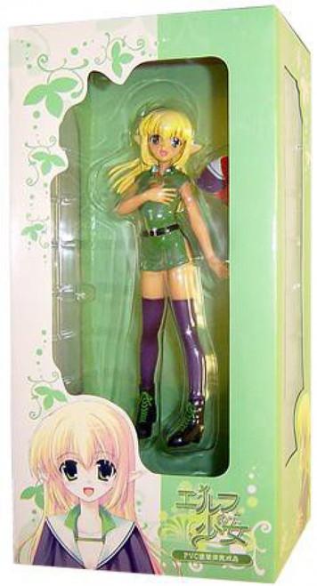 Shin PVC Figure