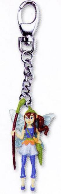 Disney Fairies Bess Keychain