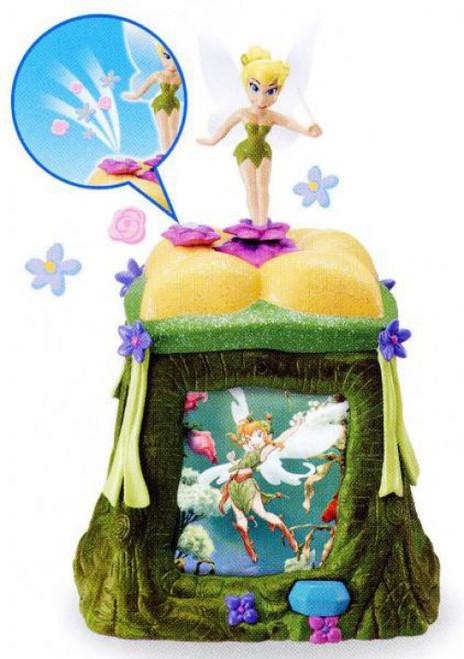 Disney Fairies Air Freshener